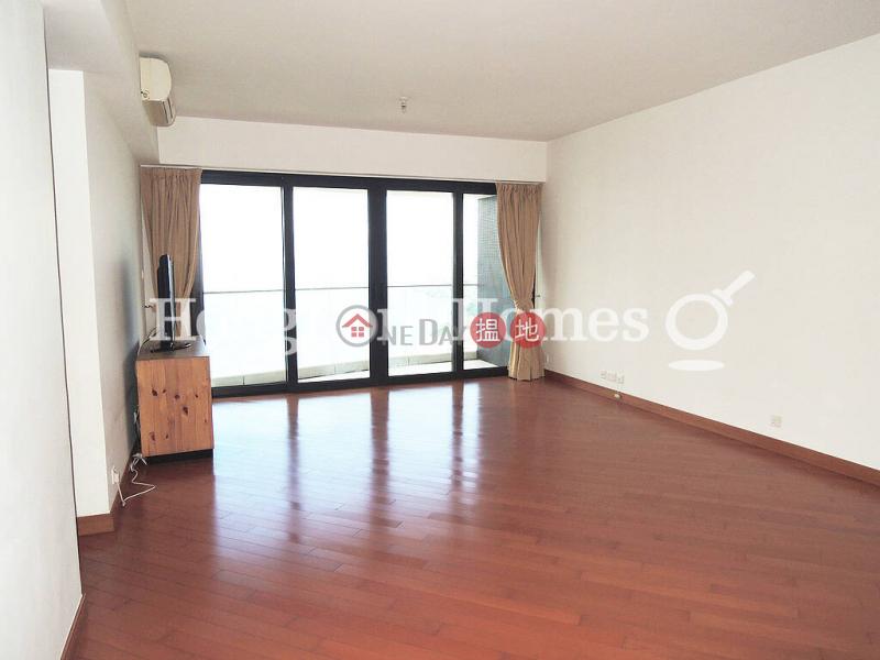 Phase 6 Residence Bel-Air Unknown, Residential, Rental Listings, HK$ 75,000/ month