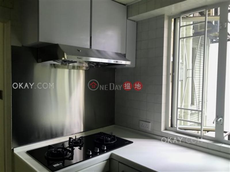 香港搵樓 租樓 二手盤 買樓  搵地   住宅 出售樓盤 3房2廁,獨家盤,實用率高,連租約發售《嘉和苑出售單位》