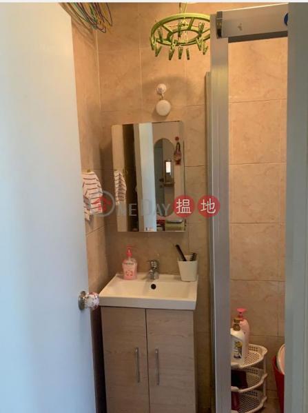 海華苑1座-未知-住宅|出售樓盤-HK$ 710萬