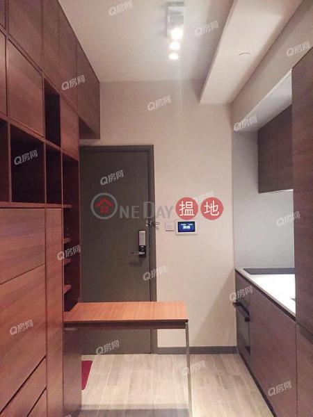 遠晴-中層|住宅|出售樓盤HK$ 650萬
