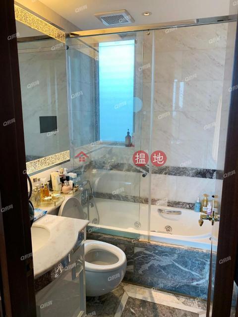 The Coronation | 3 bedroom Low Floor Flat for Sale|The Coronation(The Coronation)Sales Listings (XGJL827500248)_0