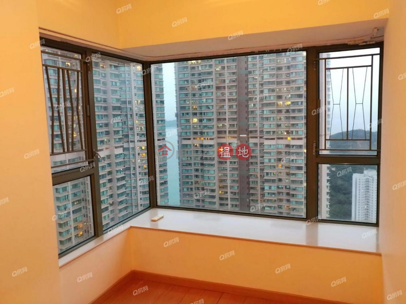 Tower 2 Island Resort | 2 bedroom High Floor Flat for Sale | 28 Siu Sai Wan Road | Chai Wan District Hong Kong | Sales | HK$ 8.85M