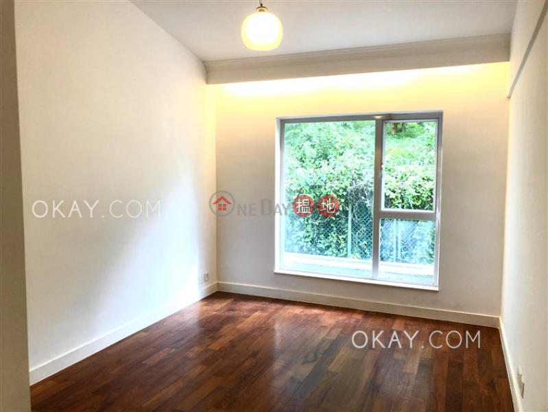 HK$ 34.8M | Las Pinadas, Sai Kung, Lovely house with terrace & parking | For Sale