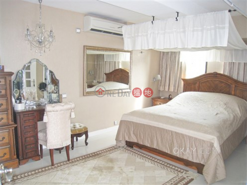 Property Search Hong Kong | OneDay | Residential Sales Listings Gorgeous 3 bedroom with parking | For Sale