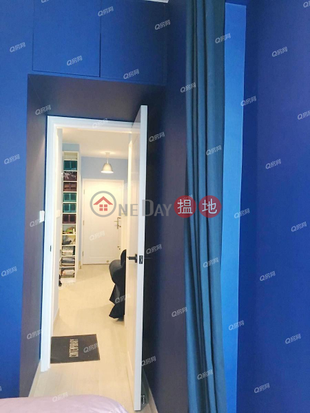Property Search Hong Kong | OneDay | Residential Rental Listings | Tower 3 Phase 1 Metro City | 2 bedroom High Floor Flat for Rent