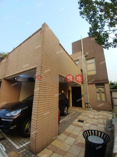 Green Crest | 2 bedroom House Flat for Sale | Green Crest 翠巒 Sales Listings