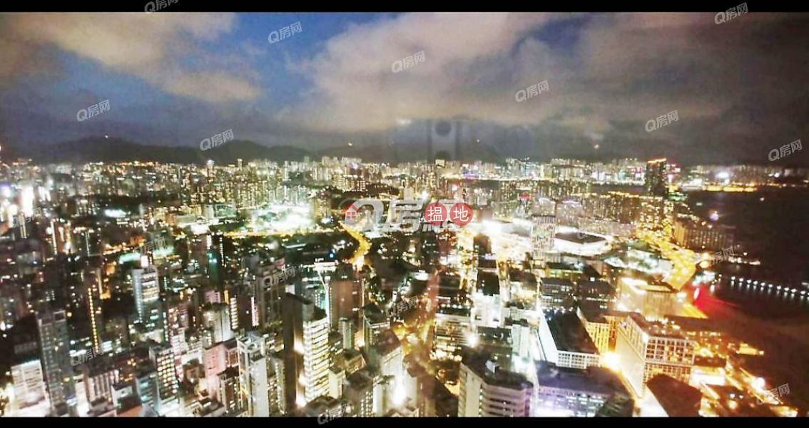 名鑄|中層|住宅|出售樓盤-HK$ 2,450萬