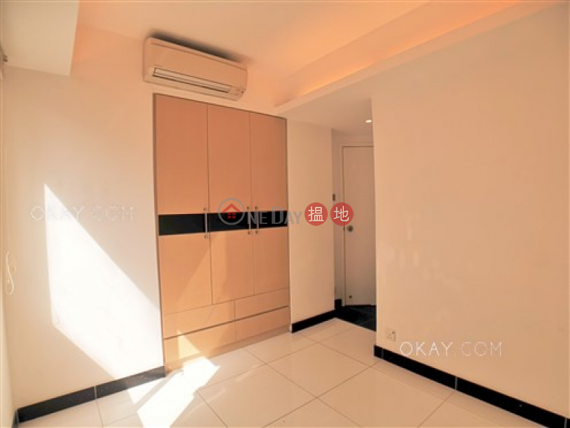 Charming 3 bedroom on high floor | For Sale, 24 Yuk Wah Crescent | Wong Tai Sin District | Hong Kong | Sales | HK$ 12.9M