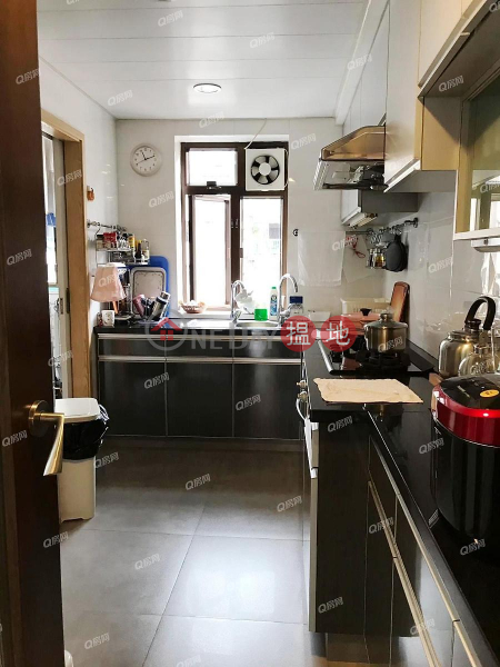 Kensington Court | High, Residential, Sales Listings | HK$ 24.88M