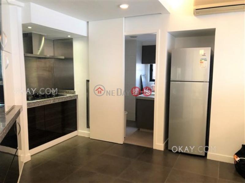 香港搵樓|租樓|二手盤|買樓| 搵地 | 住宅-出租樓盤3房3廁,星級會所,連車位《帝景軒 帝景峰 7座出租單位》