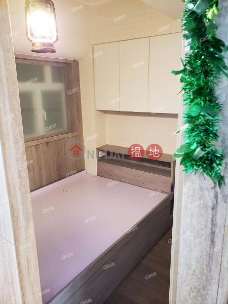 Yuen Fat Building | Middle | Residential, Rental Listings HK$ 15,000/ month