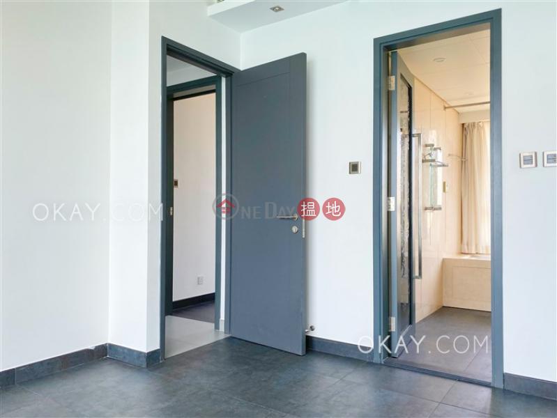 3房2廁,海景,星級會所,連車位《貝沙灣6期出租單位》|貝沙灣6期(Phase 6 Residence Bel-Air)出租樓盤 (OKAY-R103521)