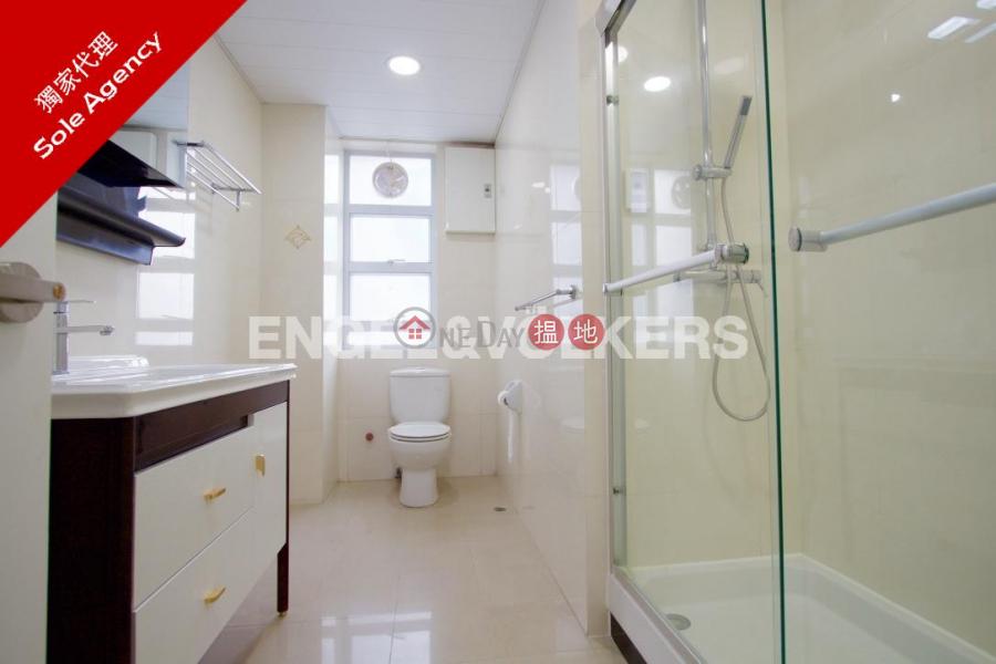 瑞麒大廈-請選擇|住宅|出租樓盤|HK$ 65,000/ 月