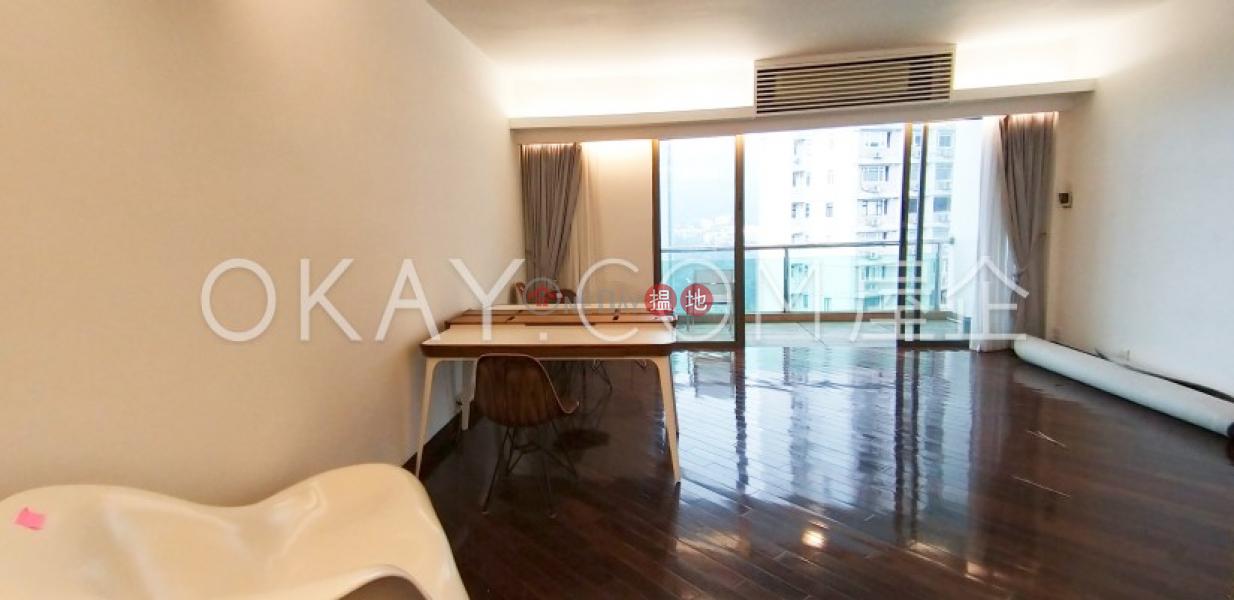 香港搵樓|租樓|二手盤|買樓| 搵地 | 住宅-出租樓盤-3房2廁,實用率高,極高層,連車位松柏新邨出租單位
