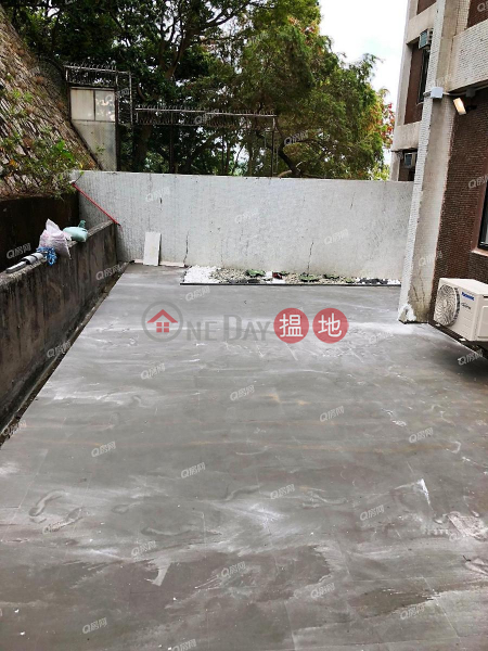Chi Fu Fa Yuen - FU WAH YUEN | 2 bedroom Low Floor Flat for Rent | Chi Fu Fa Yuen - FU WAH YUEN 置富花園-富華苑 Rental Listings