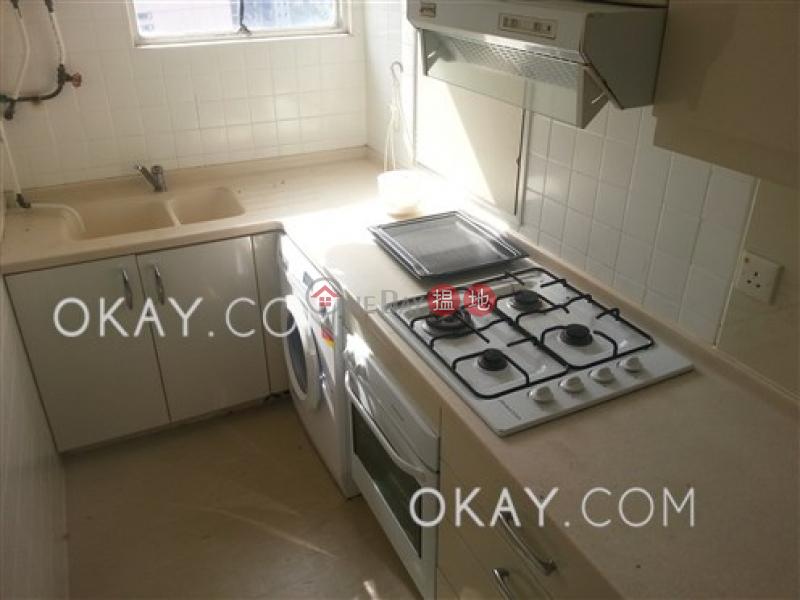 Popular 1 bedroom in Mid-levels Central   Rental   74-76 MacDonnell Road   Central District, Hong Kong, Rental   HK$ 48,000/ month