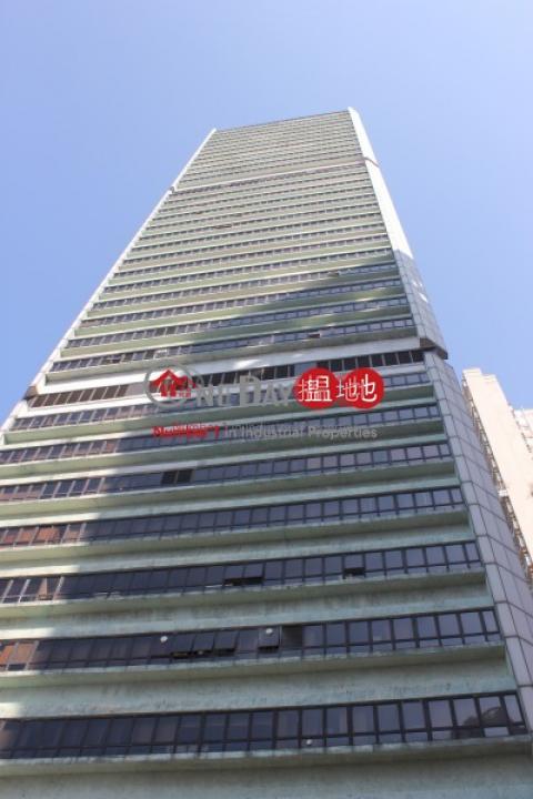 Hong Kong Plaza|Western DistrictHong Kong Plaza(Hong Kong Plaza)Sales Listings (daily-03336)_0