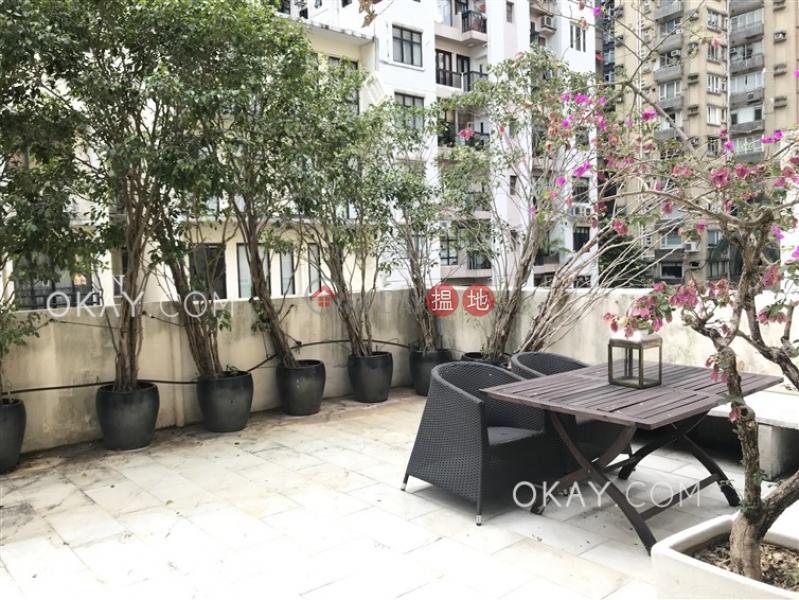 太子臺5-7號|高層|住宅-出租樓盤HK$ 42,000/ 月