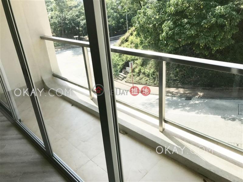 香港搵樓 租樓 二手盤 買樓  搵地   住宅 出租樓盤-3房2廁,連車位,露台晉利花園出租單位