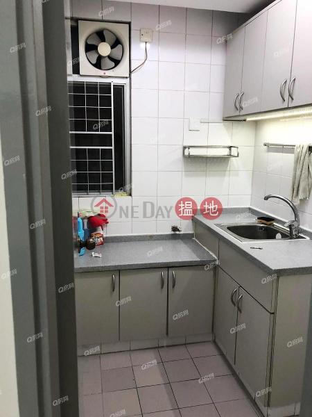 香港搵樓|租樓|二手盤|買樓| 搵地 | 住宅|出租樓盤-鄰近地鐵,間隔實用《建輝大廈租盤》