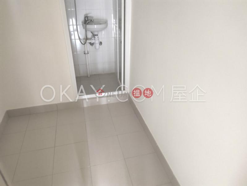 柏蔚山 1座-低層-住宅|出租樓盤HK$ 42,000/ 月