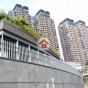 迎海 第21座 (第2期 - 星灣) (Block 21 Phase 2 Double Cove Starview) 馬鞍山烏溪沙路8號 - 搵地(OneDay)(1)