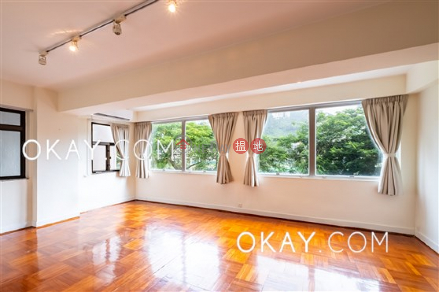 HK$ 52,000/ month 77-79 Wong Nai Chung Road Wan Chai District Luxurious 2 bedroom with racecourse views | Rental