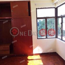 KING'S COURT | 3 bedroom High Floor Flat for Sale|KING'S COURT(KING'S COURT)Sales Listings (XGNQ008800003)_0