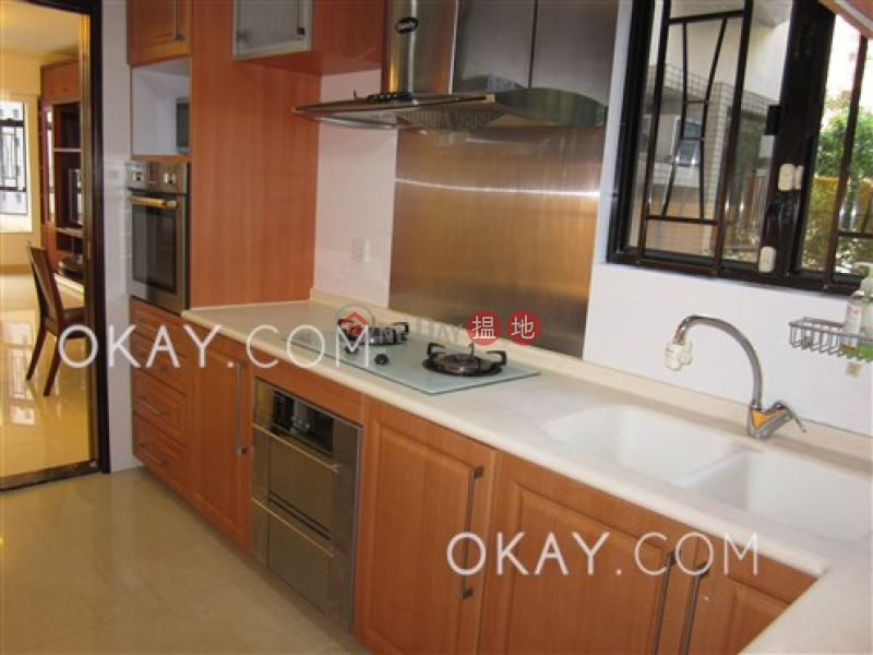 Unique 3 bedroom in Fortress Hill | For Sale | Comfort Heights 創福苑 Sales Listings
