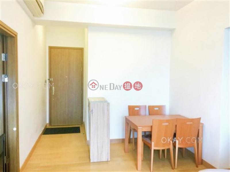 3房2廁,露台《壹環出租單位》|灣仔區壹環(One Wan Chai)出租樓盤 (OKAY-R261740)