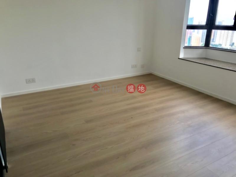 Nicholson Tower Please Select | Residential | Rental Listings HK$ 88,000/ month