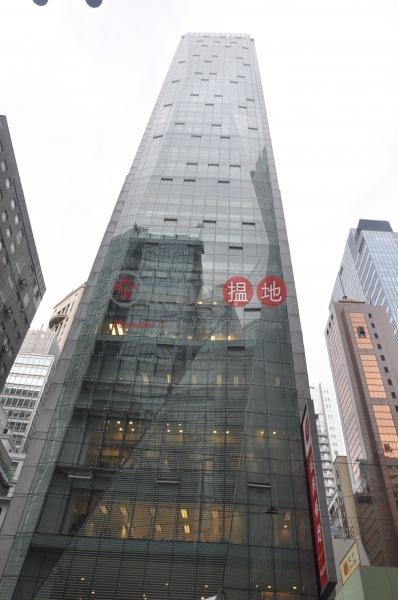 創興銀行中心 (Chong Hing Bank Centre) 中環|搵地(OneDay)(1)