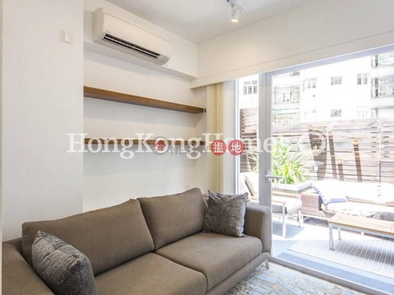 HK$ 35,000/ 月-嘉寶大廈西區-嘉寶大廈一房單位出租