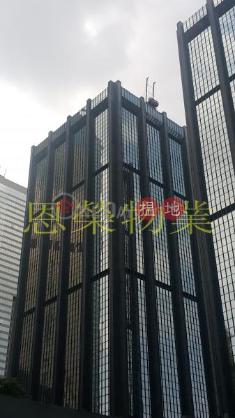 TEL: 98755238, Great Eagle Centre 鷹君中心 Rental Listings | Wan Chai District (KEVIN-0283942157)
