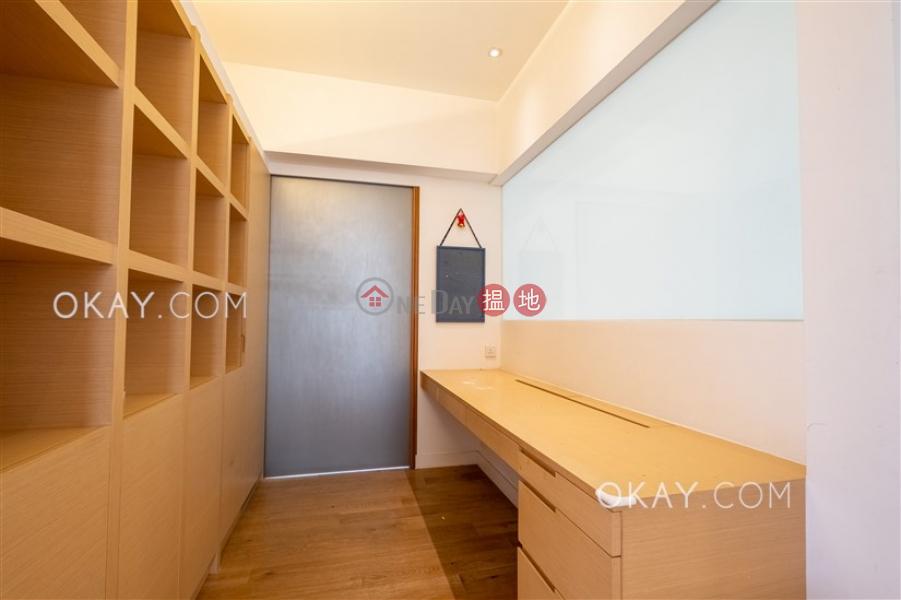 3房3廁,實用率高,連車位,露台《碧蕙園出租單位》|41司徒拔道 | 灣仔區|香港出租|HK$ 90,000/ 月