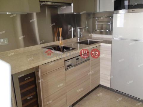 Cadogan | 1 bedroom High Floor Flat for Sale|Cadogan(Cadogan)Sales Listings (XGGD655200088)_0