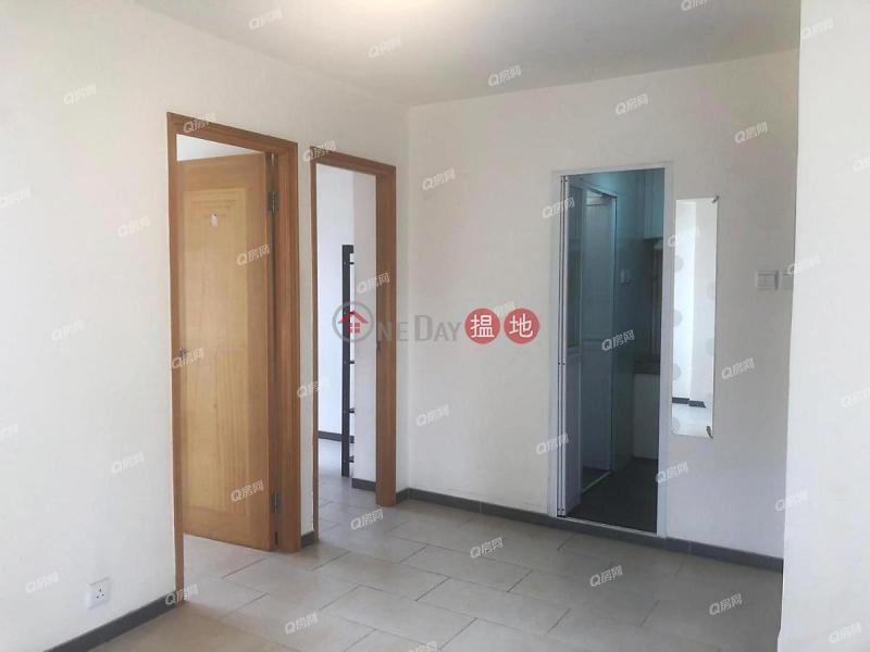 HK$ 7.3M, Fook Moon Building, Western District | Fook Moon Building | 2 bedroom High Floor Flat for Sale