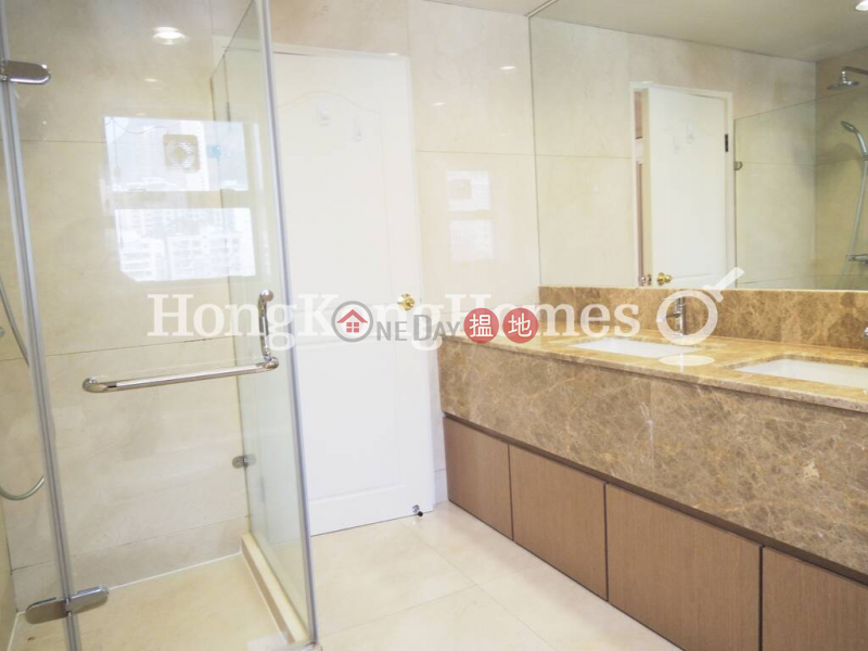 3 Bedroom Family Unit for Rent at The Albany | The Albany 雅賓利大廈 Rental Listings