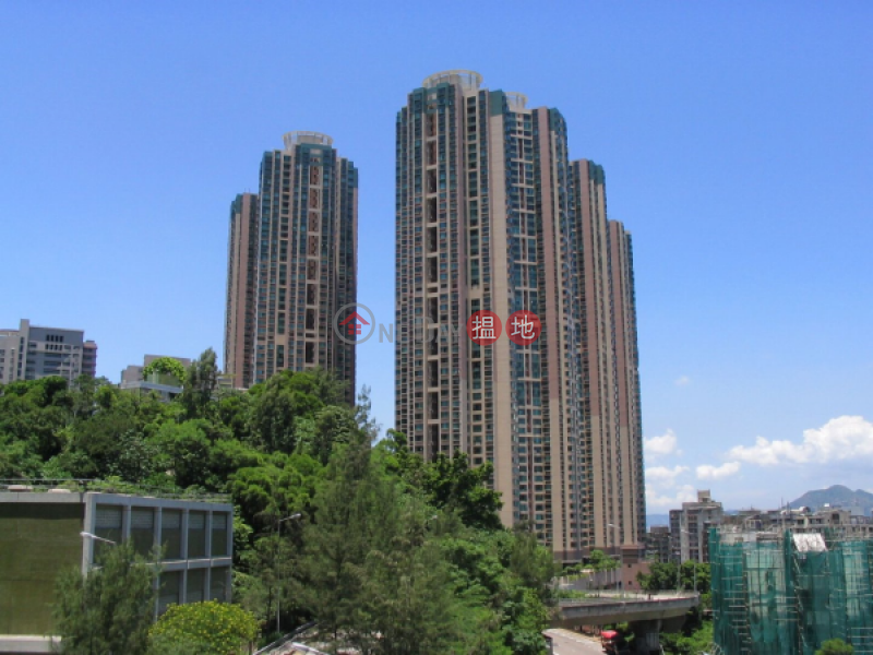 3 Bedroom Family Flat for Sale in Shek Tong Tsui, 89 Pok Fu Lam Road | Western District Hong Kong Sales, HK$ 36.8M
