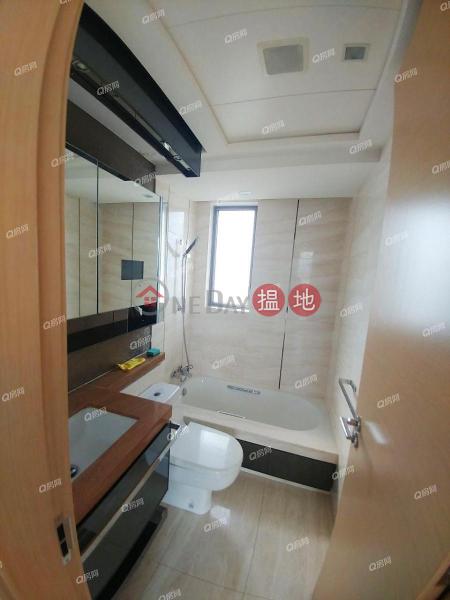 Riva | 4 bedroom Flat for Sale, 1 Helorus Boulevard | Yuen Long Hong Kong, Sales | HK$ 10.8M