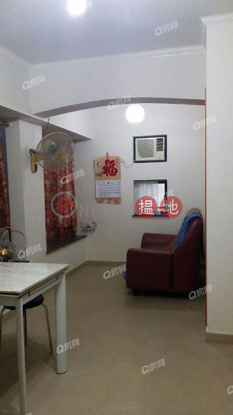 Yanville | 1 bedroom Mid Floor Flat for Sale 8 Tai Yuen Street | Wan Chai District | Hong Kong Sales | HK$ 7.68M
