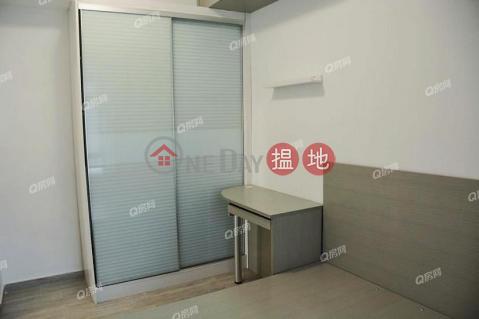 Odeon Building | 1 bedroom Mid Floor Flat for Sale|Odeon Building(Odeon Building)Sales Listings (XGGD722000093)_0