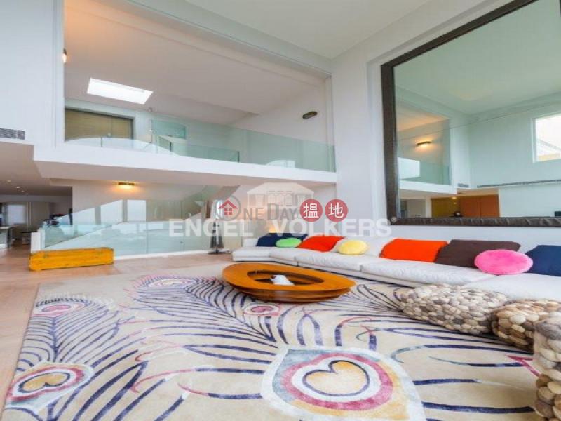 紅山半島 第4期|請選擇-住宅-出售樓盤-HK$ 1.2億