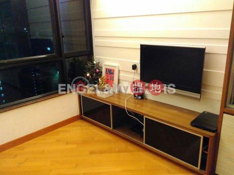 2 Bedroom Flat for Rent in Yau Ma Tei|Yau Tsim MongNo.8 Waterloo Road(No.8 Waterloo Road)Rental Listings (EVHK64882)_0
