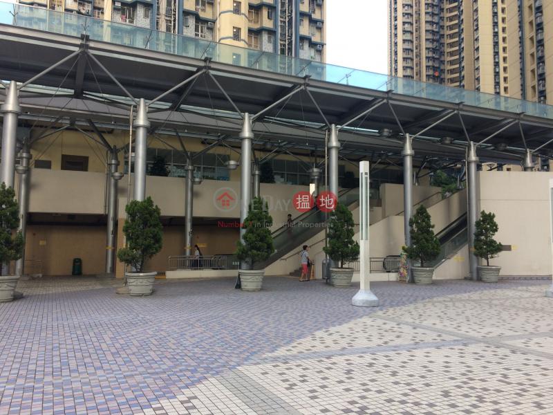 Luk Kwai House, Kwai Chung Estate (Luk Kwai House, Kwai Chung Estate) Kwai Chung|搵地(OneDay)(2)