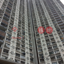 Cheung Hong Estate - Hong Cheung House|長康邨 康祥樓