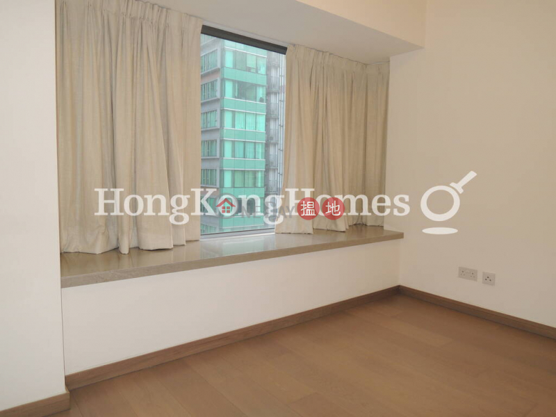 HK$ 1,800萬-尚賢居-中區-尚賢居三房兩廳單位出售