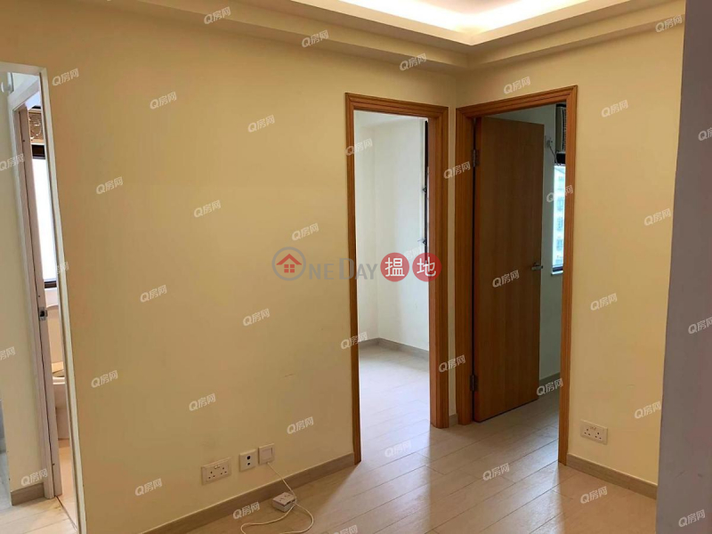 Full Harvest Building | 2 bedroom High Floor Flat for Rent | Full Harvest Building 滿發大廈 Rental Listings