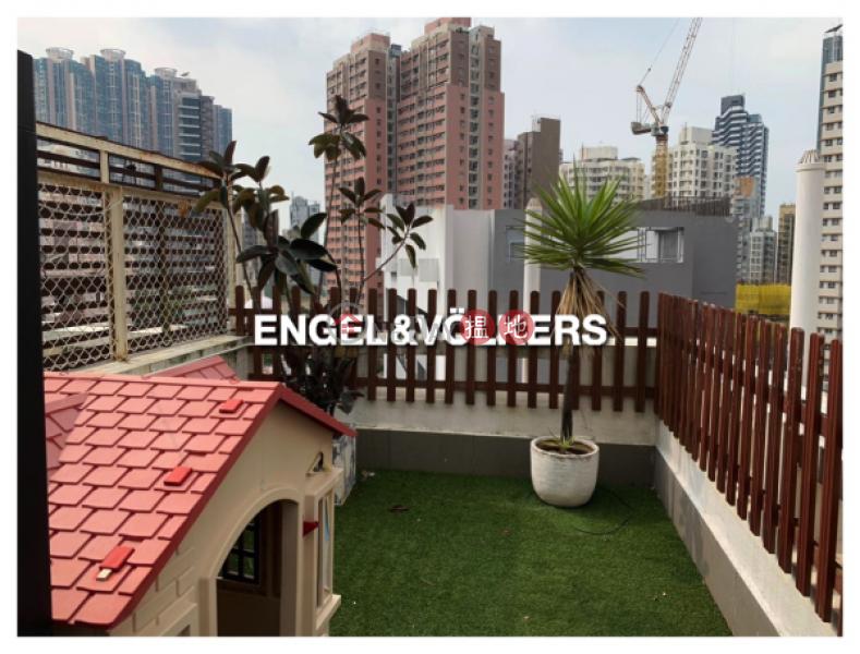 香港搵樓|租樓|二手盤|買樓| 搵地 | 住宅出租樓盤|西營盤4房豪宅筍盤出租|住宅單位