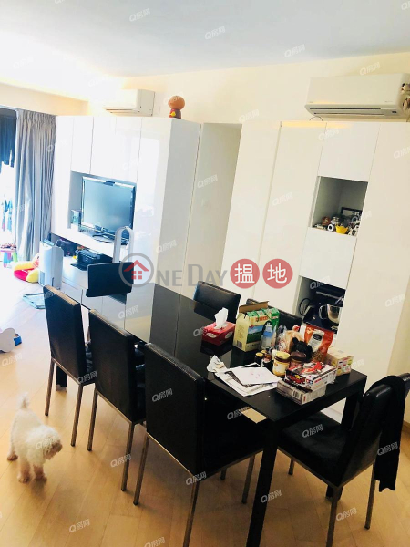 Property Search Hong Kong | OneDay | Residential Sales Listings Park Signature Block 1, 2, 3 & 6 | 3 bedroom Low Floor Flat for Sale
